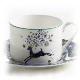 Bone China Joy