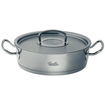Brytfanna Fissler Original Pro Collection, 4.70 litry
