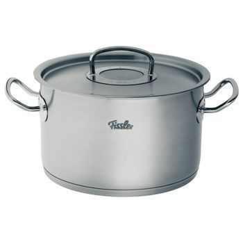 Garnek Fissler Original Pro Collection, 6.30 litra