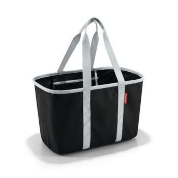 Reisenthel - Koszyk Mini Maxi Basket - Black