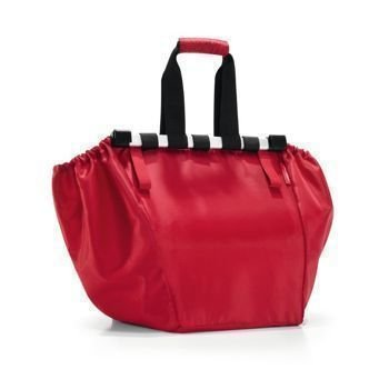 Reisenthel - Torba Easyshoppingbag - Red