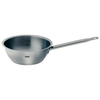 Rondel sosjerka bez pokrywki Fissler Original Pro Collection, 1.00 litr