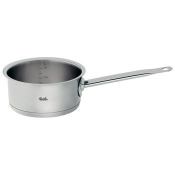 Rondelek bez pokrywki Fissler Original Pro Collection, 1.40 litra