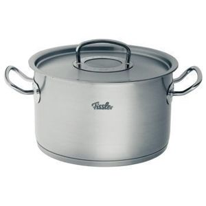 Garnek Fissler Original Pro Collection, 2.00 litra