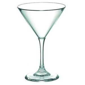 Guzzini - kieliszek do martini - Happy Hour