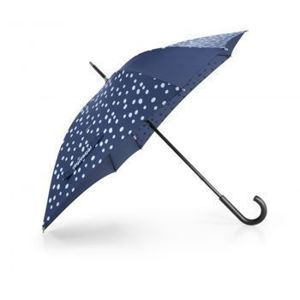 Reisenthel - Parasol Umbrella - Spots navy