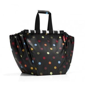 Reisenthel - Torba Easyshoppingbag - Dots