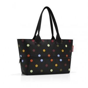 Reisenthel - Torba Shopper E1 - Dots