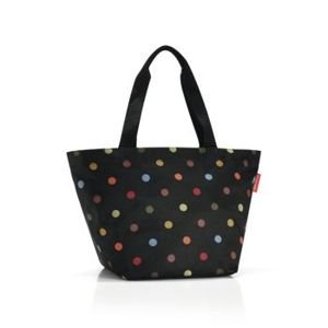 Reisenthel - Torba Shopper M - Dots