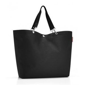 Reisenthel - Torba Shopper XL - Black