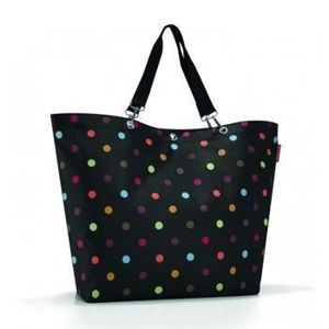 Reisenthel - Torba Shopper XL - Dots