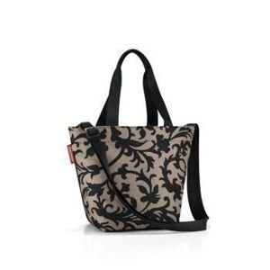 Reisenthel - Torba Shopper XS - Baroque Taupe