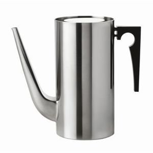 Stelton - Dzbanek do kawy 1,5 l
