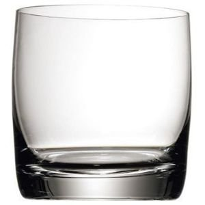 WMF - Szklanka do whisky - Easy Plus