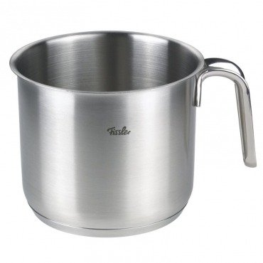 Garnek do mleka bez pokrywki Fissler Original Pro Collection