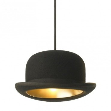 Lampa Jeeves