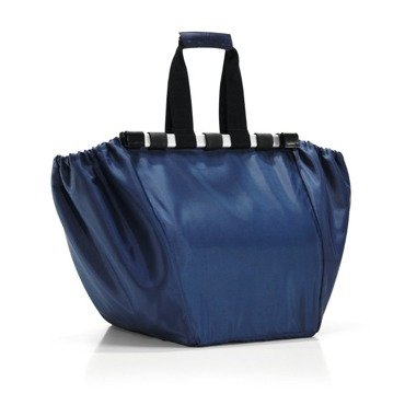 Reisenthel - Torba Easyshoppingbag - Navy