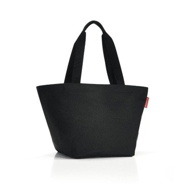 Reisenthel - Torba Shopper M - Black