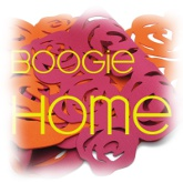Boogie Home