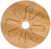 Sagaform - Oval Oak
