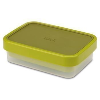 Joseph Joseph - Lunch Box zielony GoEat