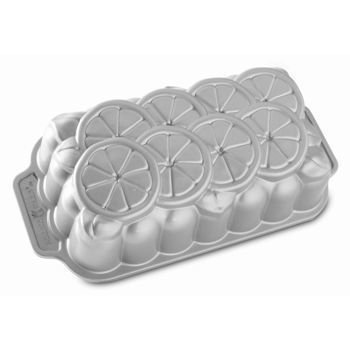 Nordic Ware - Forma do ciasta CITRUS LOAF