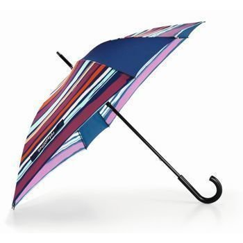 Reisenthel - Parasol Umbrella - Artist stripes