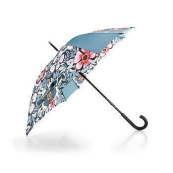 Reisenthel - Parasol Umbrella - Flower