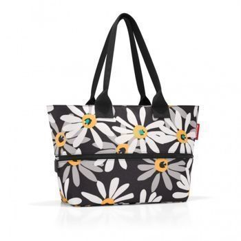 Reisenthel - Torba Shopper E1 - Margarete