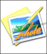WMF - Łyżka do sosu Profi Plus