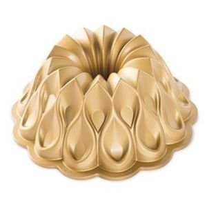 Nordic Ware - Forma do babki CROWN