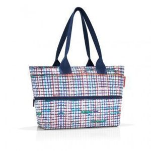 Reisenthel - Torba Shopper E1 - Structure