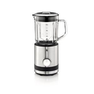 WMF - Blender z dzbankiem 0,8 l Kitchenminis