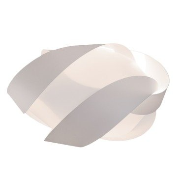 Vita - Lampa Ribbon white